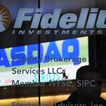 Fidelity To Rely On Blackrock's Ishares Line In Etf Push