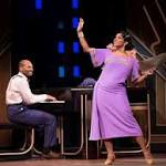 Review Roundup: Shuffle Along Opens On Broadway - Updating Live!