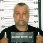 Netflix's Making A Murderer Exposes Flaws That Go Far Beyond Steven Avery's Trial