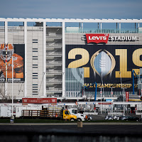 Kurtenbach: Don'T Blame The Bay Area For College Football'S Mistakes
